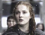 'Juego de Tronos': Te explicamos qué dice la carta que encuentra Arya y de dónde sale
