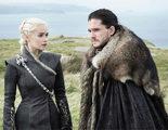 'Juego de Tronos' ha revelado algo muy importante sobre Jon Snow y a lo mejor no te has enterado
