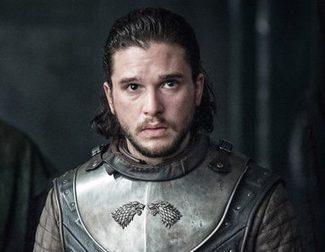 Promo del 7x06 de 'Game of Thrones', el episodio más largo de la serie hasta ahora