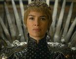 'Juego de Tronos': La revelación de Cersei en el episodio 7x05, ¿es verdad o mentira?