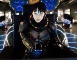 """Dane Dehaan ('Valerian'): """"Jamás había disfrutado tanto rodando una película"""""""
