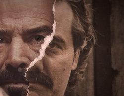 <span>&#39;Narcos&#39;</span> no echa de menos a la mítica figura de <span>Pablo Escobar</span>