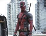 Muere una especialista en el rodaje de 'Deadpool 2' grabando una escena en motocicleta