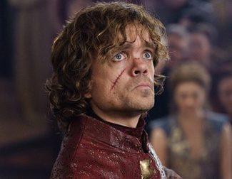'Game of Thrones': ¿Será Tyrion el tercer jinete de dragones?
