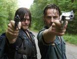 Los productores y guionistas de 'The Walking Dead' también demandan a AMC