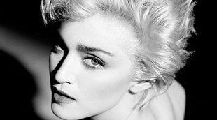 Las mejores películas de Madonna en el cine