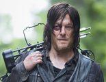 'The Walking Dead': Norman Reedus confiesa cómo le gustaría que muriera Daryl