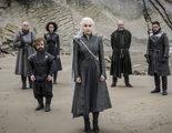 'Juego de Tronos': HBO España publica por error el 7x06 durante la madrugada del miércoles