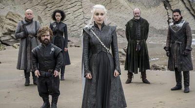 HBO España publica el 7x06 de 'Juego de Tronos' por error antes de tiempo