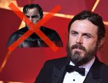 Ben Affleck podría no hacer 'The Batman' según este lapsus de su hermano Casey