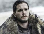 'Juego de Tronos': Ikea publica las instrucciones para fabricar la capa de Jon Snow