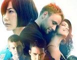 Netflix ofreció un cierre a 'Sense8' desde el principio, pero Lana Wachowski lo rechazó