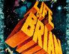 La <span>censura</span> que sufrió <span>&#39;La vida de Brian&#39;</span> y otras 9 curiosidades