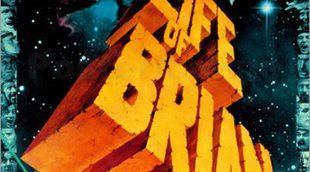 La censura que sufrió 'La vida de Brian' y otras 9 curiosidades