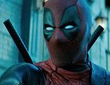 'Deadpool 2' vuelve al rodaje tras la muerte de la doble de acción