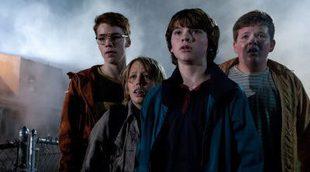 ¿Qué ha sido de los protagonistas de 'Super 8'?