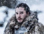 'Juego de tronos': Jon Snow y su escuadrón suicida en busca de los Caminantes en las fotos del 7x06