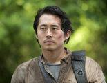 'The Walking Dead': Así es la versión extendida del sueño de Glenn