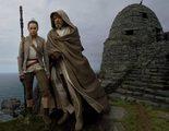 'Star Wars: Los últimos Jedi': Los indicios que apuntan al lanzamiento de un nuevo tráiler muy pronto