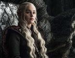 Las redes sociales de HBO y 'Juego de Tronos' son hackeadas
