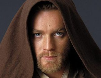'Star Wars': Disney ya está desarrollando el spin-off de Obi-Wan