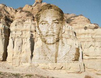 Estos fans quieren se haga un monumento a Paul Walker al estilo del Monte Rushmore