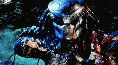 La espantada de Jean-Claude Van Damme y otras curiosidades de <span>&#39;Depredador&#39;</span>