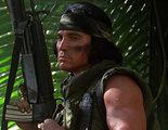 Muere Sonny Landham, actor de 'Depredador', a los 76 años