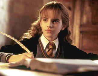 7 importantes universidades ofrecen estudios de 'Harry Potter'