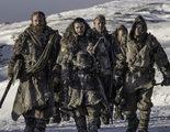'Juego de tronos': El escuadrón suicida encabezado por Jon Snow protagoniza esta intro estilo 'Friends'