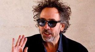Las 17 mejores escenas de la filmografía de Tim Burton