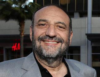 El productor de 'Matrix', Joe Silver, es demandado por la muerte de su asistente
