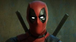 'Deadpool 2': Desvelados los detalles del accidente que causó la muerte a una especialista