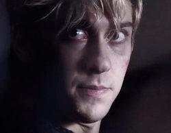 'Death Note': Adam Wingard explica cómo Netflix salvó la película