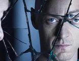 'Glass' de M. Night Shyamalan, secuela de 'Múltiple y 'El protegido', ya tiene sinopsis oficial