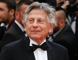 Un juez rechaza desestimar el caso de violación contra Polanski