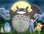 Studio Ghibli vuelve a abrir sus puertas para la nueva película de Hayao Miyazaki