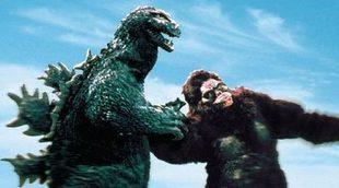'Godzilla vs. Kong': Adam Wingard anticipa una película oscura