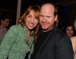 La exmujer de Joss Whedon deja en evidencia su discurso feminista
