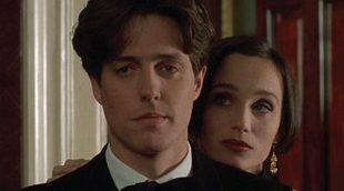 De una boda sale otra boda... o una película. El origen de 'Cuatro bodas y un funeral'