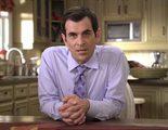 'Modern Family': Matt LeBlanc rechazó uno de los papeles protagonistas