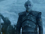 """El director de 'Game of Thrones' admite que han """"falseado la línea temporal"""" en el 7x06"""