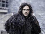 'Juego de Tronos': El dildo inspirado en Jon Snow también puede con los caminantes blancos