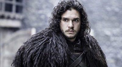 Era de esperar: Jon Snow ya tiene un consolador fabricado en su honor
