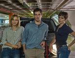 'La niebla y la doncella' demuestra que el thriller local español no es infalible