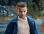 Los creadores de 'Stranger Things' quieren acabar la serie en la cuarta temporada