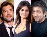 'Todos lo Saben': Arranca el rodaje con Penélope Cruz, Javier Bardem y Ricardo Darín