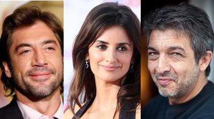 'Todos lo Saben' empieza a rodarse con Penélope Cruz y Javier Bardem