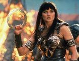 'Xena: La princesa guerrera': Cancelado el reboot que preparaba NBC