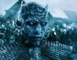 'Juego de Tronos': El espectacular maquillaje del Rey de la Noche de la youtuber Lilly Singh
